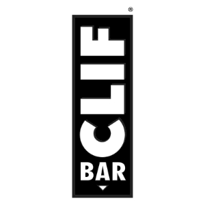ClifBar Logo