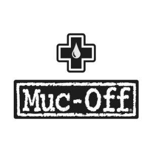 Muc-Off Logo