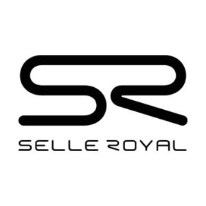 Selle Royal Logo