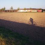 Das Race Around Austria im Selbstversuch