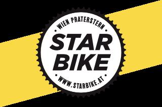 Starbike Das Fahrradgeschäft im Herzen von Wien Starbike